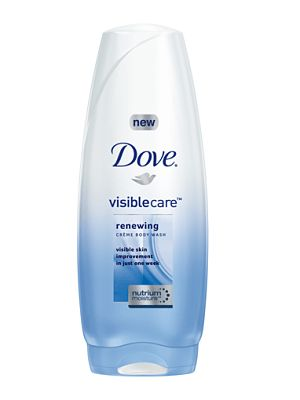 Dove Body Wash Review and Sweepstakes. - leighann marquiss